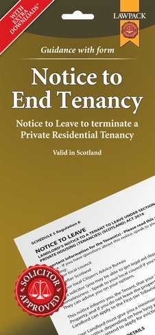 excluded tenancy agreement template.html