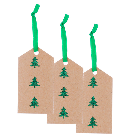 Gift Tags, Ribbons and Bows | WHSmith