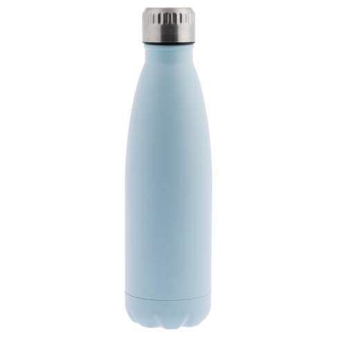 680608e10c Recently Viewed. WHSmith Matt Duck Egg 500ml Metal Water Bottle