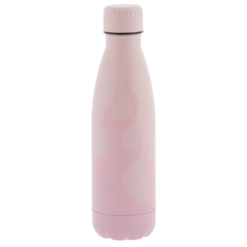 32ee5d1174f8 Water Bottles and Lunch Bags   WHSmith
