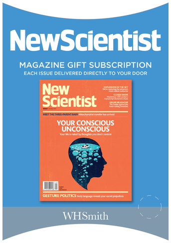 daily southt science magazine - 343×487