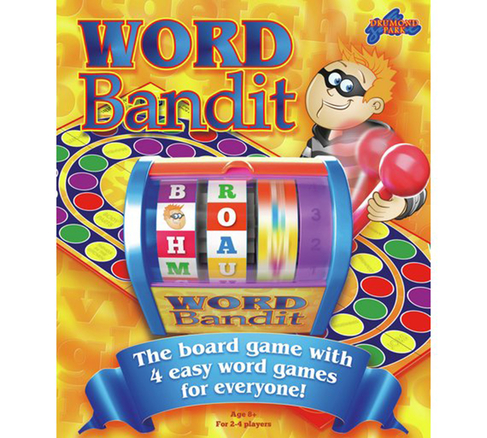 Board Games and Family Games   WHSmith