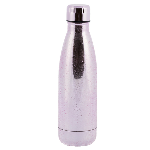 e168cba5939f Water Bottles and Lunch Bags | WHSmith