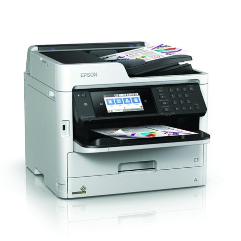 Printers | WHSmith