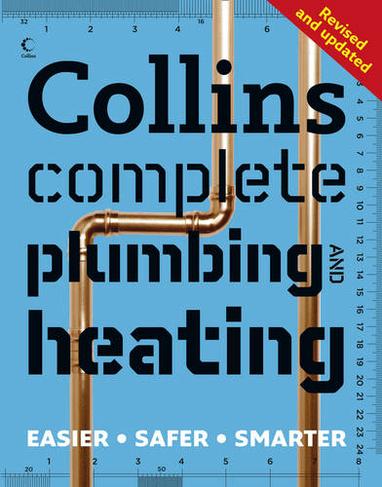 Books on Plumbing | WHSmith