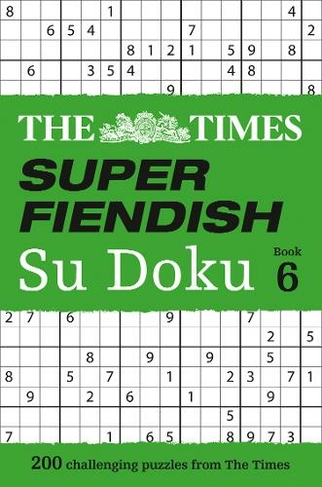 Sudoku and Number Puzzle Books | WHSmith