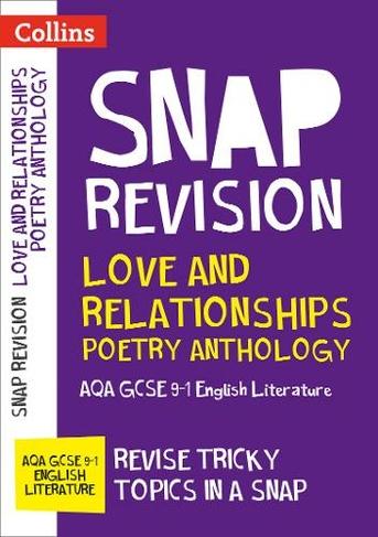 Key Stage 3, Key Stage 4 and GCSE Education Books | WHSmith