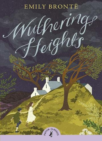Image result for wuthering heights by emily bronte