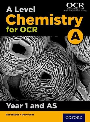 Books on Chemistry | WHSmith