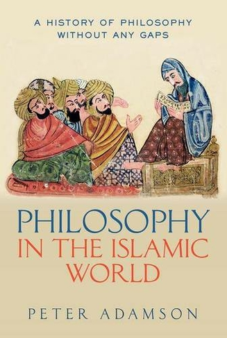 Books on Non Western Philosophy | WHSmith