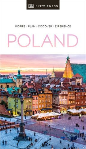 Travel Guides and Maps | WHSmith