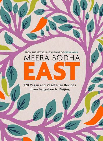 Cooking with Herbs, Spices, Oils and Vinegars Books   WHSmith
