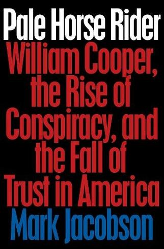 Biography, Autobiography, Memoir and True Story Books | WHSmith