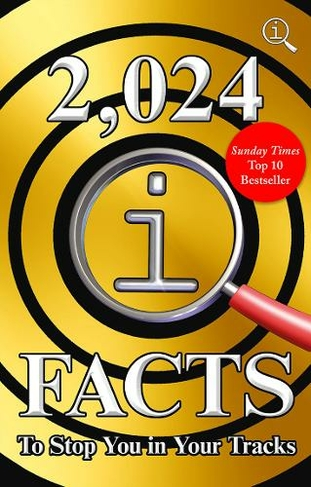 Trivia and Quiz Question Books | WHSmith