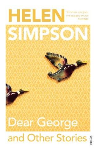 Sex stories simpsons