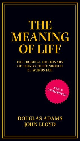 Funny Slang and Dialect Books | WHSmith