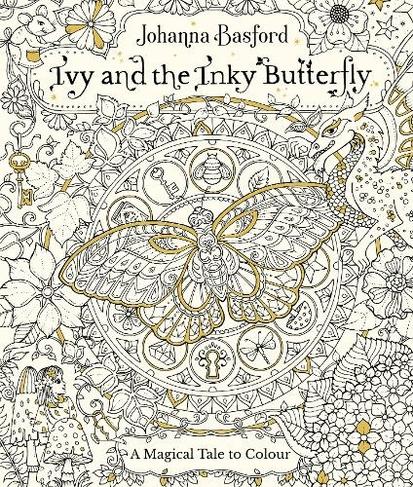 Books on Handicrafts and Decorative Arts & Crafts | WHSmith