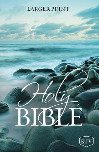 Bibles | WHSmith