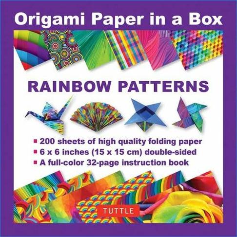 Origami Lotus Bag Tutorial | Bags tutorial, Origami bag, Origami | 487x486