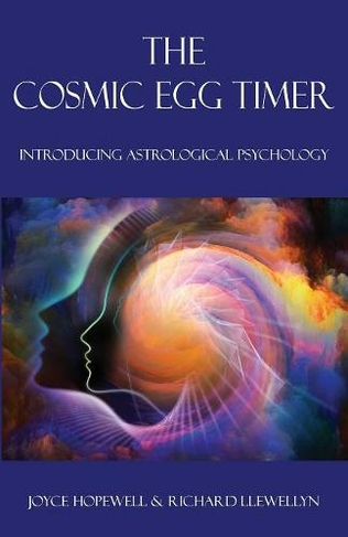 Books on Star Signs and Horoscopes | WHSmith