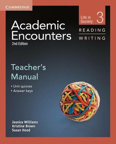 ELT Language Skills Books   WHSmith
