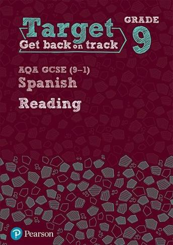 Language Education Books | WHSmith