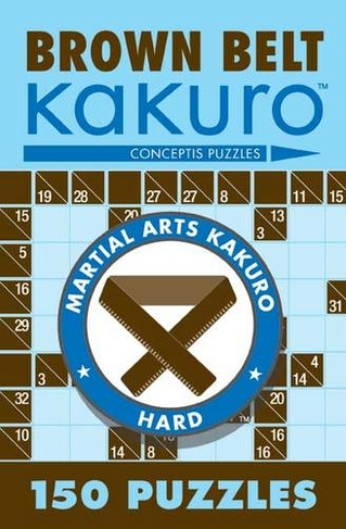 Sudoku and Number Puzzle Books   WHSmith