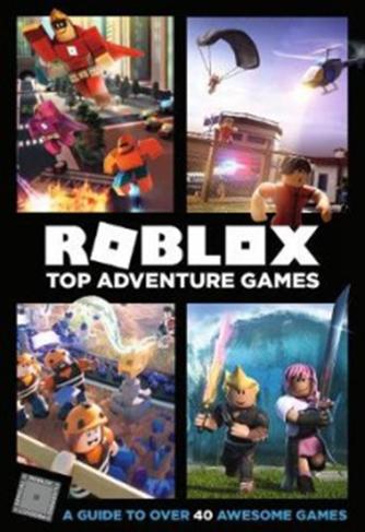 Pleasant Roblox Top Adventure Games Machost Co Dining Chair Design Ideas Machostcouk