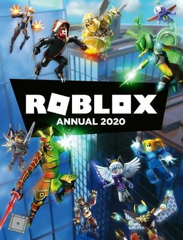 Peachy Roblox Annual 2020 Machost Co Dining Chair Design Ideas Machostcouk