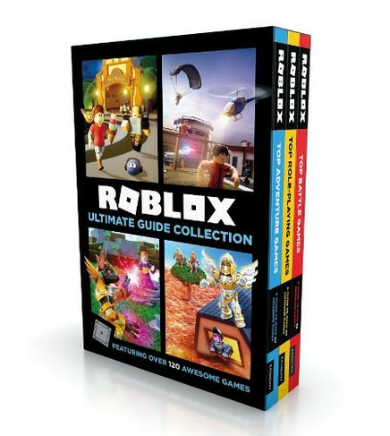 Astounding Roblox Ultimate Guide Collection Machost Co Dining Chair Design Ideas Machostcouk