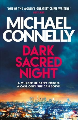 Crime, Mystery and Thriller Books | WHSmith