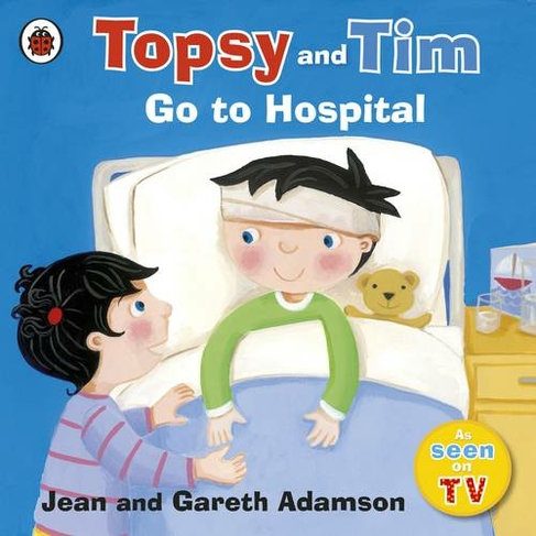 Topsy and Tim's Visit to the Dentist | Dental kids, Dental videos ... | 487x487