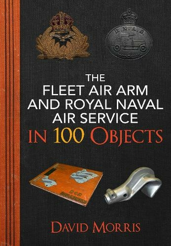 Books on Naval Forces and Warfare | WHSmith