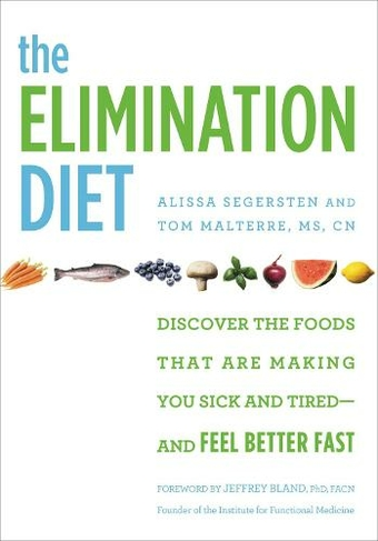 Books on Diets and Dieting   WHSmith