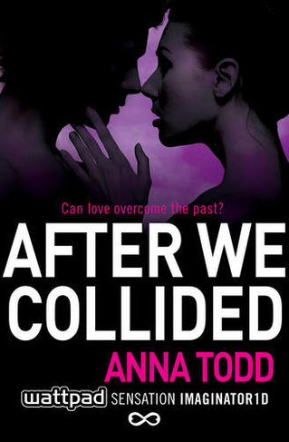 after we collided - photo #29