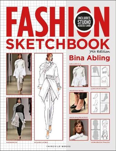 Books On Fashion Design And Theory Whsmith