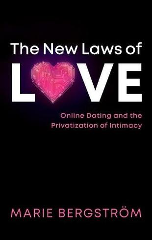 relationship inquires pertaining to your ex boyfriend