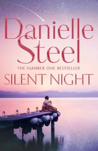 danielle steel silent night pdf