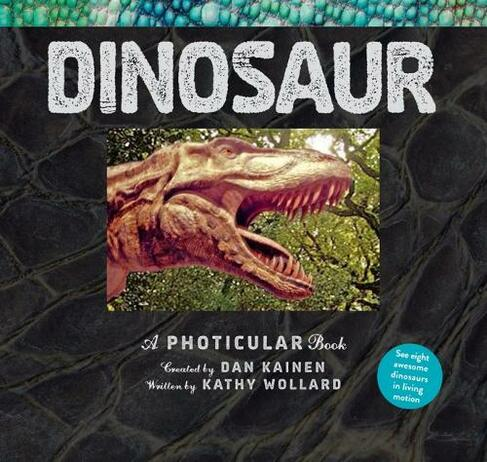 Loved by a Long Neck (Dinosaur Beast Erotica) (University of Dinosaurs)
