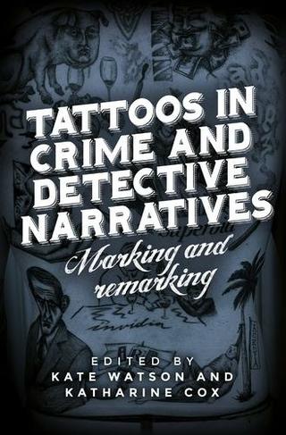 Body Art Tattoo Books