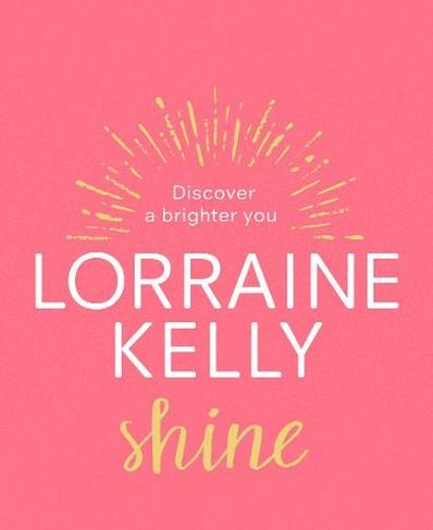 Shine Discover A Brighter You