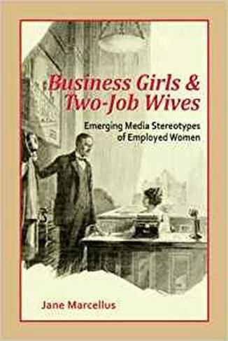 Двух работа для девушек в вакансии уфа без опыта работы для девушек