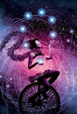 Asimov's Science Fiction Magazine: A Decade of Hugo & Nebula Award Winning  Stories, 2005-2015