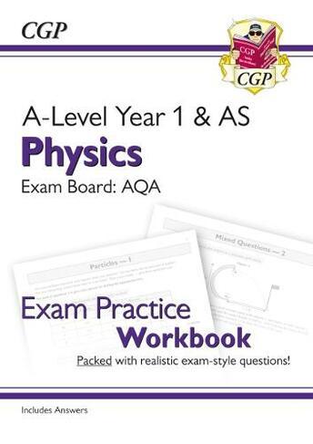 Books on Physics   WHSmith