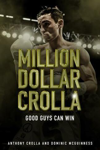 Million Dollar Crolla Good Guys Can Win