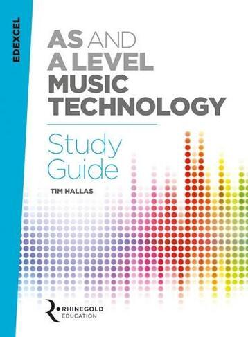 A Level Education Books | WHSmith