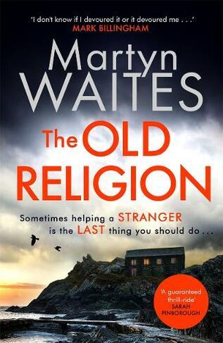 Occult Fiction Books | WHSmith