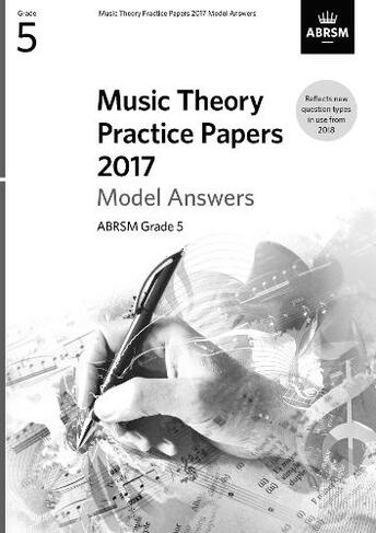 Books on the Theory of Music and Musicology | WHSmith