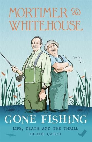 Books on Fishing and Angling | WHSmith