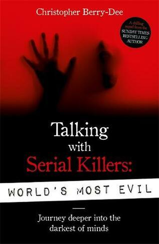 True Crime Books | WHSmith